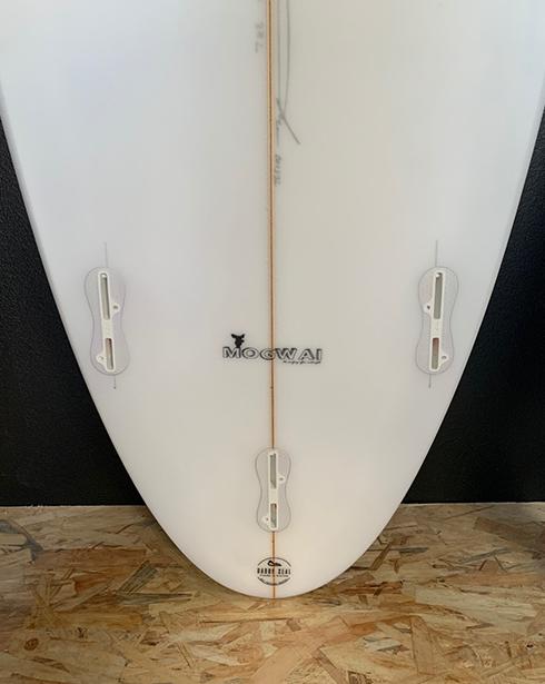 Planche de surf Mogwai